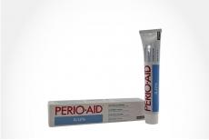 Perio Aid 0.12% Caja Con Tubo Con 75 mL