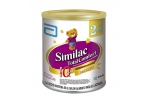 Similac IQ Plus 2 Total Comfort Polvo Tarro Con 360 g - De 1 A 3 Años