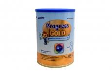 Progress Gold Polvo Etapa 3 Tarro Con 900 g - Crecimiento