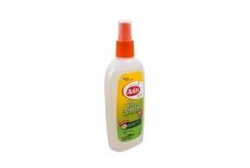 Autan Extra Duración Repelente De Insectos Spray Con 200 cm3