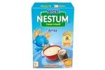 Nestum® Cereal Infantil Arroz Caja Con Bolsa Con 200 g