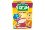 Nestum® Cereal Infantil Caja Con Bolsa Con 350 g - Trigo Miel