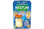 Nestum® Cereal Infantil Caja Con Bolsa Con 200 g - Vainilla