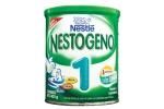 Nestogeno® 1 Tarro Con 400 g
