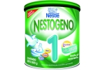 Nestogeno® 1 Polvo Tarro Con 800 g