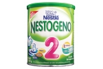 Nestogeno® 2 Polvo Tarro Con 400 g