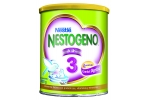 Nestogeno® Kids 3 Tarro Con 800 g - Comfort Digestivo