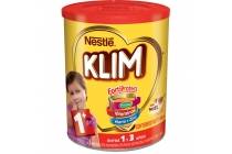 Klim® 1+ Fortiprotect® Polvo Tarro Con 900 g - Miel