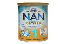 NAN Optipro 1 Tarro Con 900 g