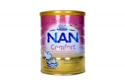 Nan® Comfort Polvo Tarro Con 800 g