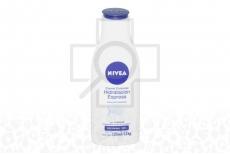 Nivea Hidratación Express Frasco Con 125 mL
