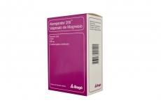 Atemperator Solución Oral 200 mg Caja Con Frasco Gotero Con 40 mL Rx4