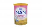 Nan® Comfort Polvo Tarro Con 400 g