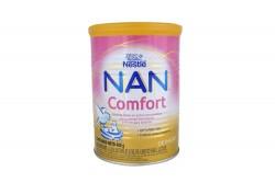 NAN Comfort Tarro Con 400 g