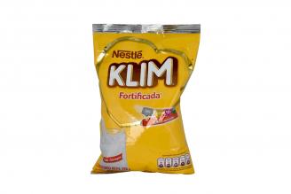 Klim® Fortificada Bolsa Con 780 g