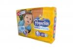 Pañal Pequeñín Extraconfort Plus Paca Con 30 Unidades - Etapa 4