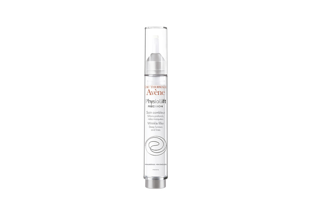Eau Thermale Avène Physiolift Rellenador De Arrugas Tubo Con 15 mL