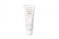 Eau Thermale Avene Hydrance Optimale UV Riche Creme SPF 20 Frasco Con 40 mL