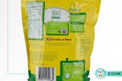 Klim® 3+ Fortilearn® Polvo Bolsa Con 1000 g - Entre 3 a 5 Años