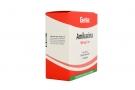 Amikacina Solución 500mg / 2ml Caja X 10 Ampollas Rx2