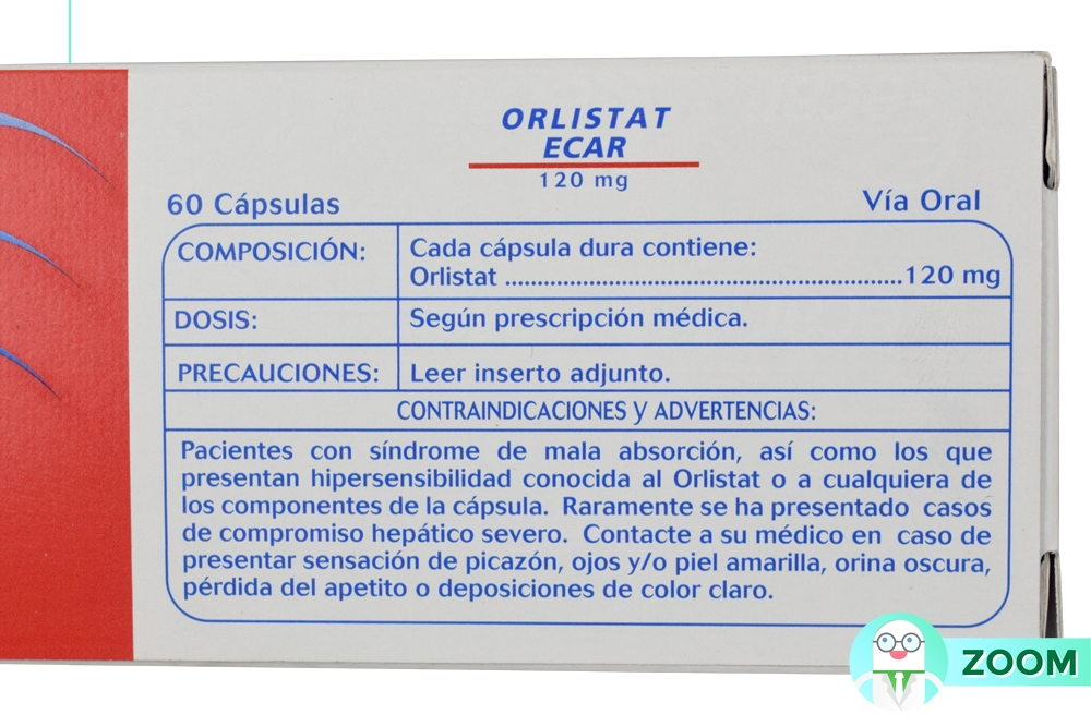 Purchasing orlistat with next day delivery