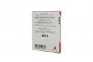Cefadroxilo 500 mg Caja X 10 Cápsulas Rx2