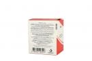 Dipirona 1 g / 2 mL Solución Inyectable Caja Con 20 Ampollas Rx