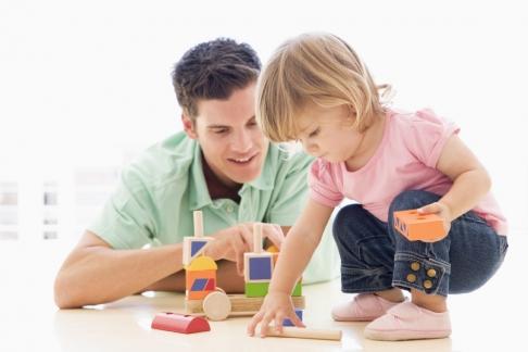 Cuidados Para Bebés De (2 A 5 Años) Por Auxiliar de Enfermería