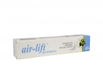 Air-Lift Caja Con Frasco Con 50 mL