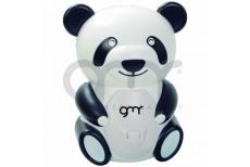 Compresor Nebulizador Panda Empaque Con 1 Unidad