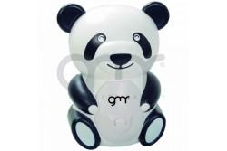 Compresor Nebulizador Panda