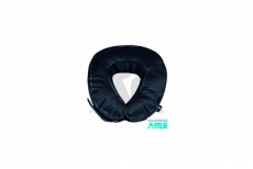 Cuello Autoinflable AIRE