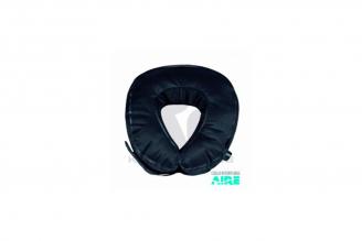 Cuello Autoinflable AIRE Konfort Plus