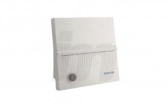 Nebulizador Pulmo Aide - Hospitalario Empaque Con 1 Unidad