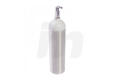 Cilindro De Oxigeno De 680 L