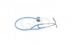 Fonendoscopio Cardiology - Azul Cielo