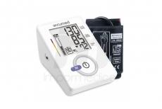 Tensiómetro Digital Accumed Caja Con 1 Unidad