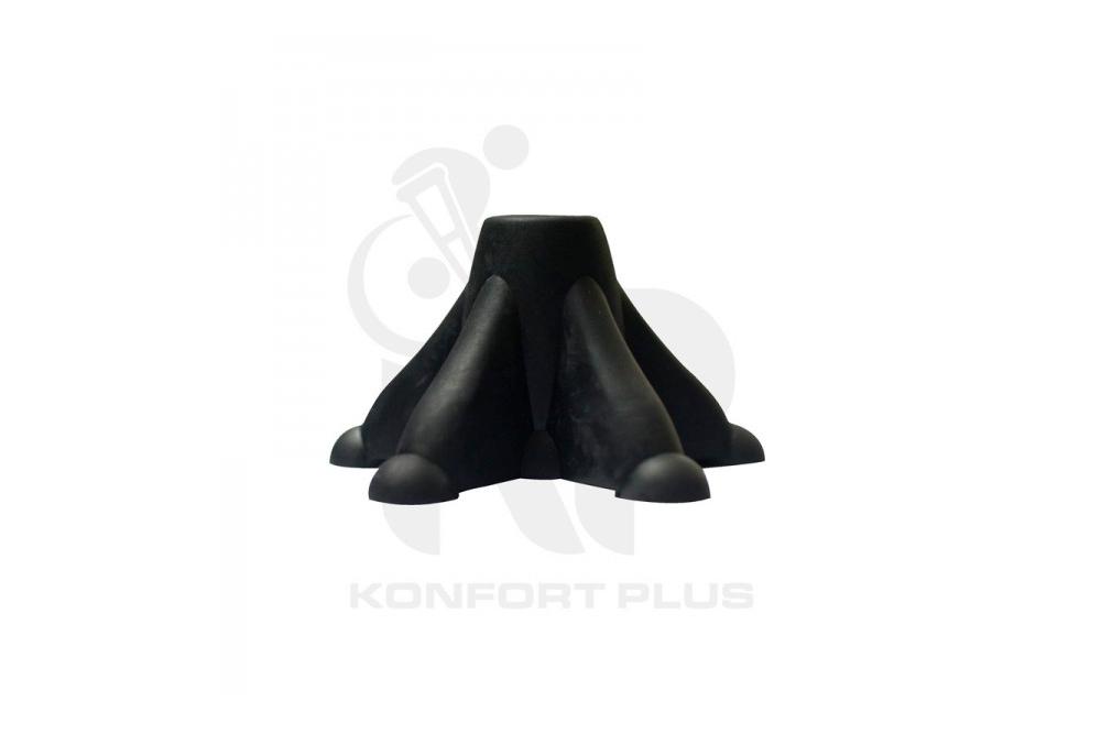 Recatón Estrella Konfort Plus Empaque Con 1 Unidad