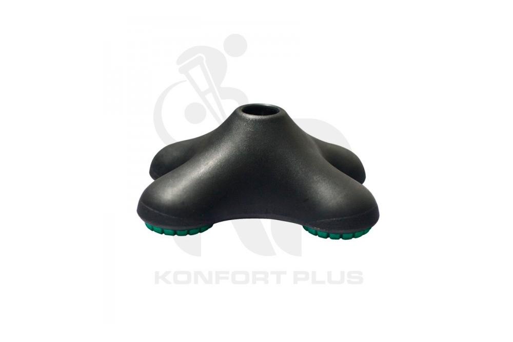 Recatón Mariposa B Konfort Plus Empaque Con 1 Unidad
