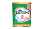 Nestogeno® 2 Polvo Tarro Con 800 g