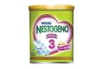 Nestogeno® Kids 3 Tarro Con 350 g - Comfort Digestivo