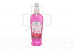 Agua Tónica Con Aroma A Rosas Pelgor Frasco Con 275 mL
