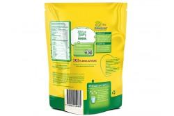 Klim® 3+ Fortilearn® Polvo Bolsa Con 1000 g