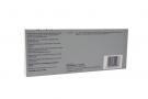Zoladex La 10.8 mg Implante Caja Con 1 Jeringa Prellenada Rx1 RX3