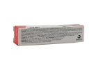 Dexametasona 8 mg / 2 mL Solución Inyectable Caja Con 1 Ampolla Rx