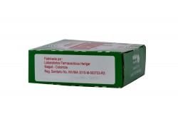 Dolorán Pomada Caja Con Tarro Con 20 g