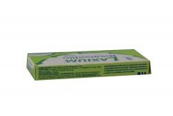 Laxium 5 Mg Caja X 10 Tabletas Rx