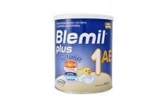 Blemil Plus 1 AE Nutriexpert Lactantes Tarro Con 800 g