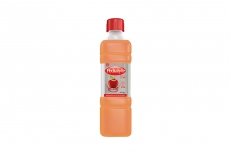 Pedialyte 30 Frasco Con 500 mL - Sabor Manzana