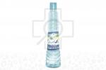 Menticol Azul Frasco x 350 mL